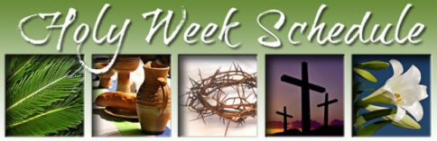 624x231xHoly-Week-Schedule_banner-624x231.jpg.pagespeed.ic.ZRSGKE0qYc