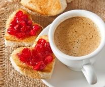 breakfast-coffee-1
