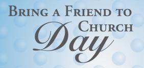 bring-a-friend-to-church_web