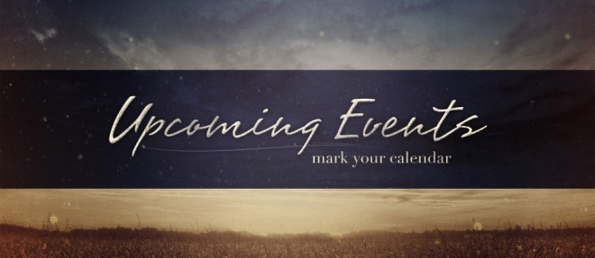 fall_twilight_upcoming_events_wide_t