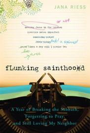 flunking-sainthood-1