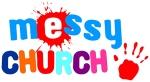 Messy-Church-logo-web
