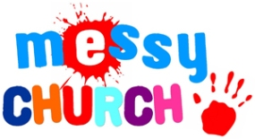 Messy-Church-logo-web