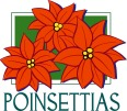 national-honor-society-s-annual-poinsettia-sale-underway-ukaxgs-clipart