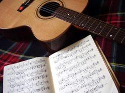 sight-reacing-guitar