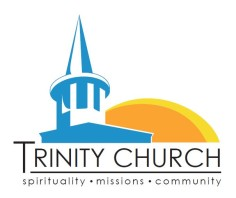 trinitygraphicshirts-2